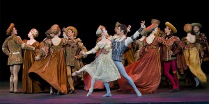 City-Ballet-of-San-Diego