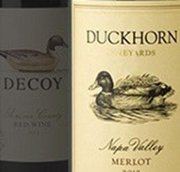 duckhornportfolio_brands1