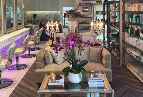 lavendar-salon
