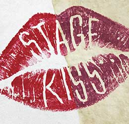 stage-kiss