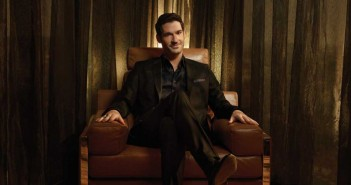tom-ellis-featured