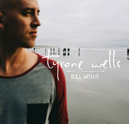 tyrone-wells