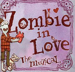zombie_488px488px