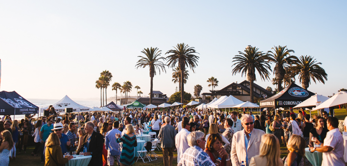 50+ Top San Diego Events in June