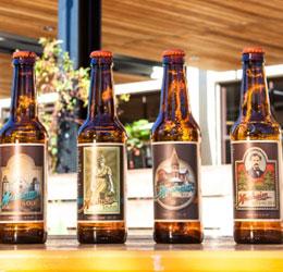 Anaheim-brew