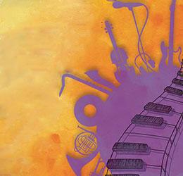 back bay bistro jazz series