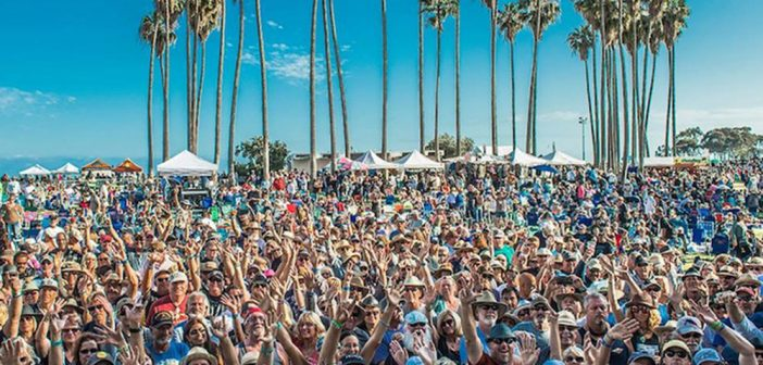 Orange County Weekend Events Roundup May 18-21