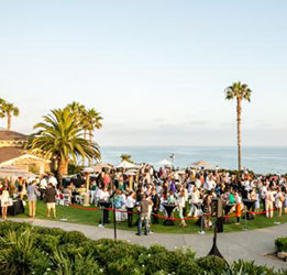 Laguna Beach Taste of the Nation