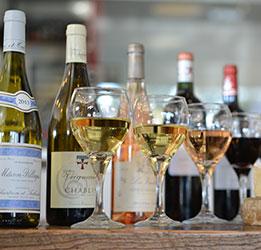 Moulin_Wine