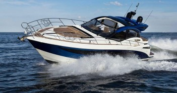 Newport-Beach-Boat-Show