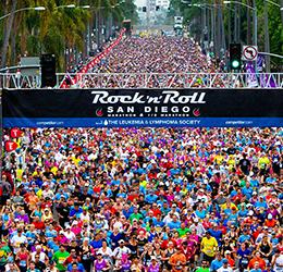 Rock-N-Roll-Marathon-San-Diego