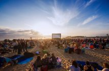 beachfront-cinema-Huntington Beach