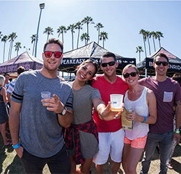 brew-and-food-fest