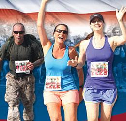 laguna-hills-memorial-day-half-marathon