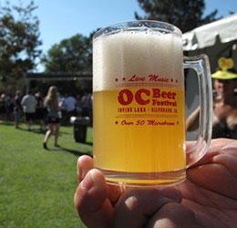 oc-beer-fest