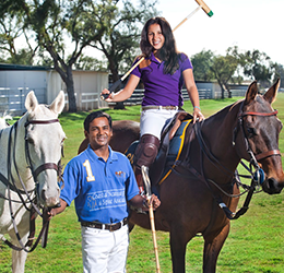 opening day polo san diego
