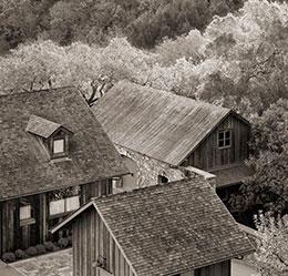 BOND-Rooftops