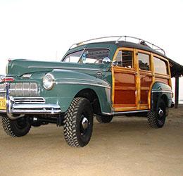 San-Clemente-Car-Show