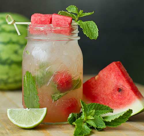 WatermelonMojito-copy