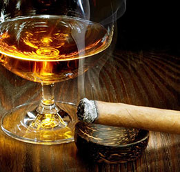 cigar-and-brandy-wallpaper