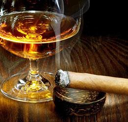 cigar-and-brandy-wallpaper