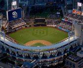 MLB All-Star Week in San Diego