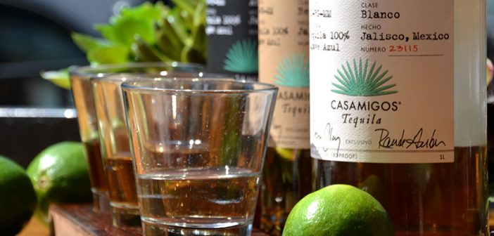 Where to Sip and Celebrate National Tequila Day in San Diego