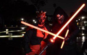 1light-saber