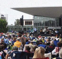 Concerts-on-the-green
