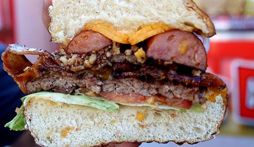 OC-Fair-Cheddar-brat-burger
