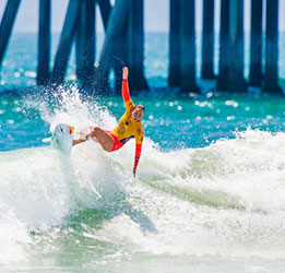 US-Open-of-Surfing