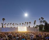 The Best Things to do in Los Angeles this Summer