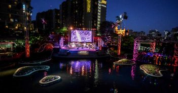 grand performances los angeles summer concerts