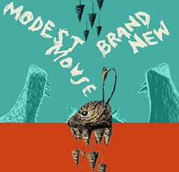 modest-mouse-brand-new-67
