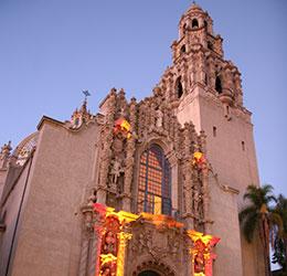 Weekend Roundup San Diego Weekend Events July 28 31