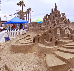 Weekend Roundup San Diego Weekend Events 7 14 7 17