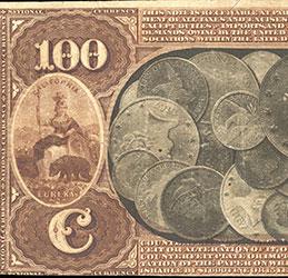 $100-gold-bank-note-back