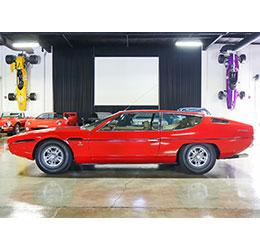 1969-Lamborghini-Espada-400-GT-S1