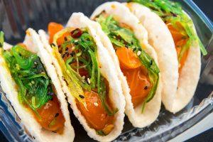 1Salmon-poke-tacos-from-San-Diego-Poke-Co._photo-credit-Jersen-Navasca