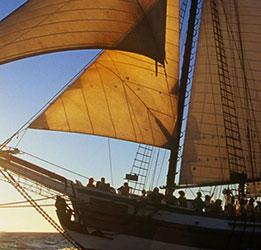 Adventure-Sail-Ocean-Institute