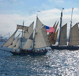 Festival-of-Sail