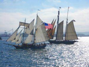 Festival-of-Sail