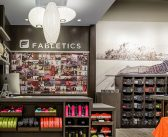 Fabletics Now Open at The Shops at Mission Viejo