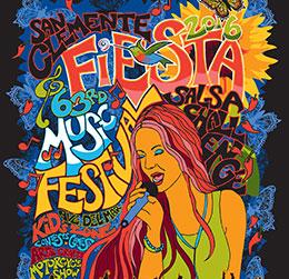 San-Clemente-Music-Festival