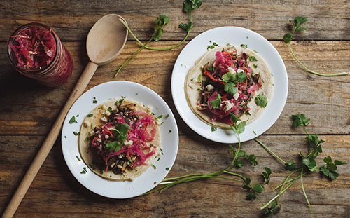 _Seabirds-Kitchen-Vegan-Restaurant-Orange-County-Jackfruit-Tacos