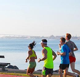 americas-finest-half-marathon