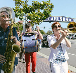carlsbad-music-fest