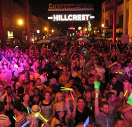 hillcrest-cityfest
