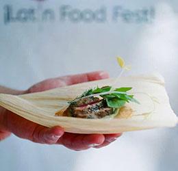 latin-food-fest