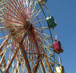 ramona-fair